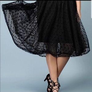 NWT TORRID skirt size 2x